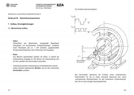 download Алгоритмические сети и их применение: Учебное пособие 2004