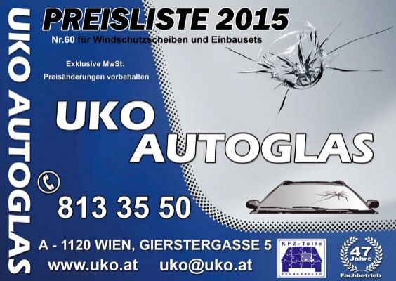 Windschutzscheibe Hyundai Atos Prime MX grün+Blaukeil+Sh Autoscheibe Autoglas