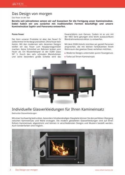 das design von morgen das. Black Bedroom Furniture Sets. Home Design Ideas