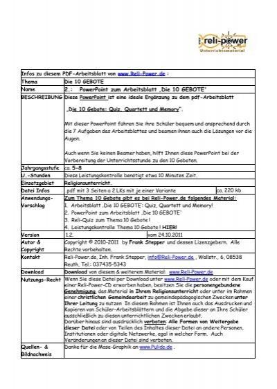 Großartig Domain Und Reichweite Arbeitsblatt 2 Fotos - Arbeitsblatt ...