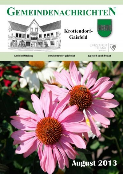 Sie sucht Ihn in Krottendorf-Gaisfeld - kostenlose