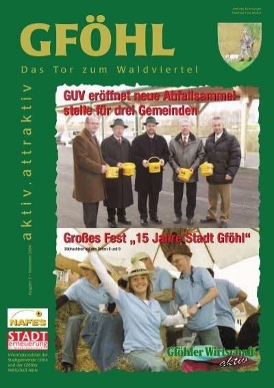 Feldkirch frau kennenlernen - Rohrendorf bei krems mdels