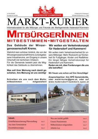 Home - Pfarre Hadersdorf