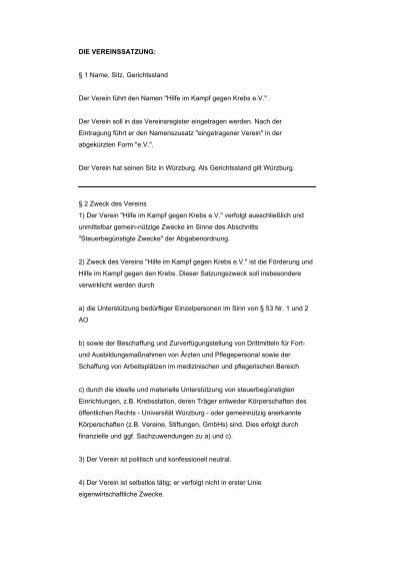 mein kampf indonesia pdf free download