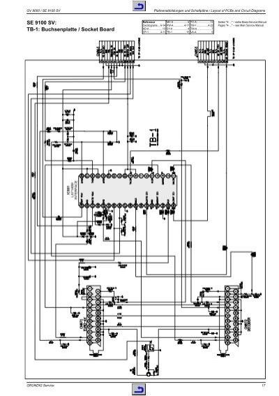 C109rt free servic manual