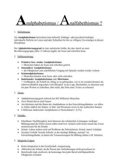Hermann Hesse Der Steppenwolf Lehrstuhl Für Mathematik Und