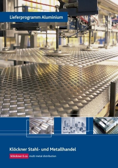 gezogen L/änge 1500 mm Abmessungen 50 x 5 mm Aluminium Flachmaterial Oberfl/äche blank