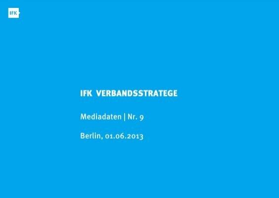 Ifk Berlin