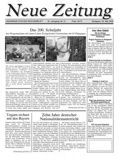 Weikirchen an der traun reiche single mnner: Bekanntschaft