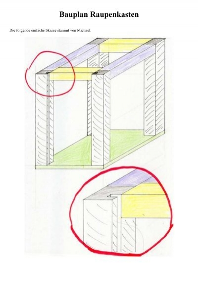 bauplan supernature forum. Black Bedroom Furniture Sets. Home Design Ideas