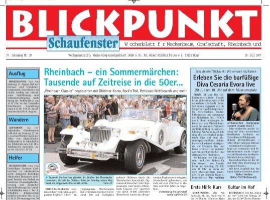 Er sucht Ihn in Rheinbach: Gay Kontakte fr - Erotik Markt