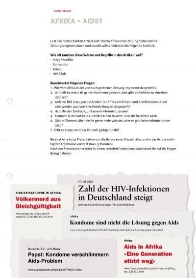 Niedlich Dividieren Fraktionen Wort Probleme Arbeitsblatt ...