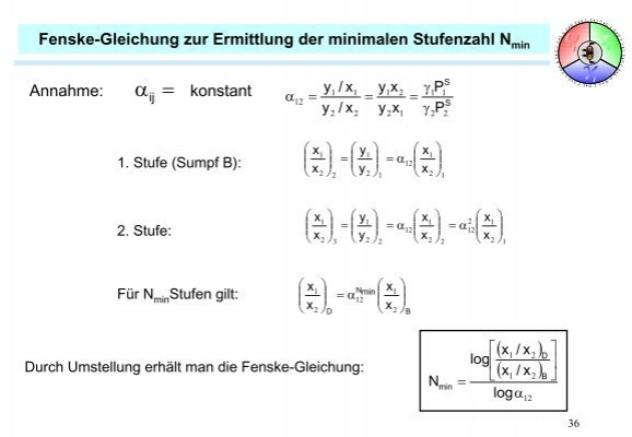 Fantastisch Praxis Mathematische Probleme Für 3. Sortierer Fotos ...