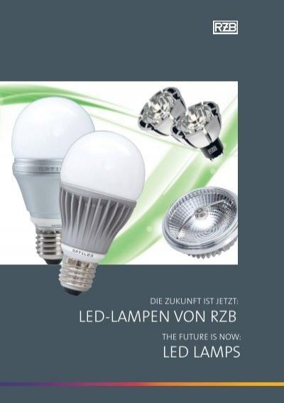 led lamp. Black Bedroom Furniture Sets. Home Design Ideas