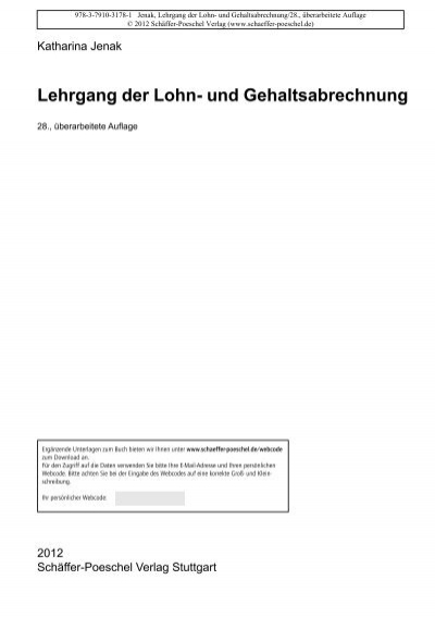 download Zytologische Knochenmarkdiagnostik: Ein