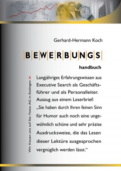 festo plus bewerbungshandbuch pdf exzellentearbeitgeberde - Festo Bewerbung