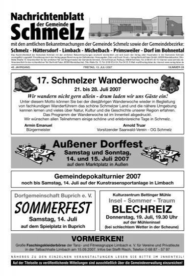 Bettingen kindergarten rtl televizija veria vs iraklis 1908 betting expert nba