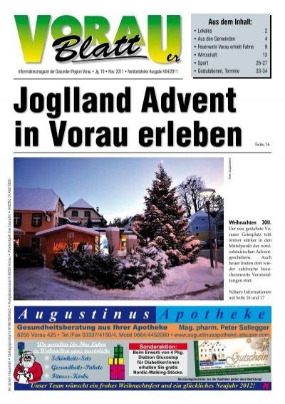 Martin Martin in Vorau im Telefonbuch finden | blaklimos.com