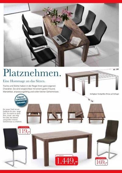 platznehmen eine hommage. Black Bedroom Furniture Sets. Home Design Ideas