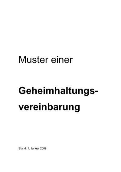 Der Auftragnehmer Verpfli Agb Muster Schlosserei Martin Steinhufl