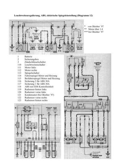 dieselmotor 1 batterie 27. Black Bedroom Furniture Sets. Home Design Ideas