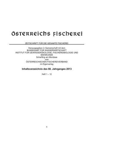 """EXORI WIRBEL /""""NO KNOT/"""" FORELLEN ANGELN GRÖßE 16 NEU"""