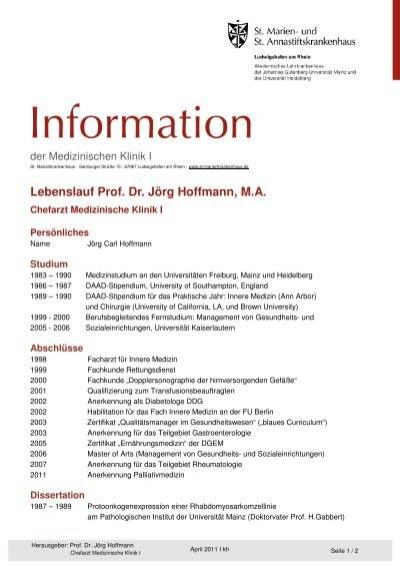 interpretation ihres wissenschaftlichen werkes irrtmer und ...