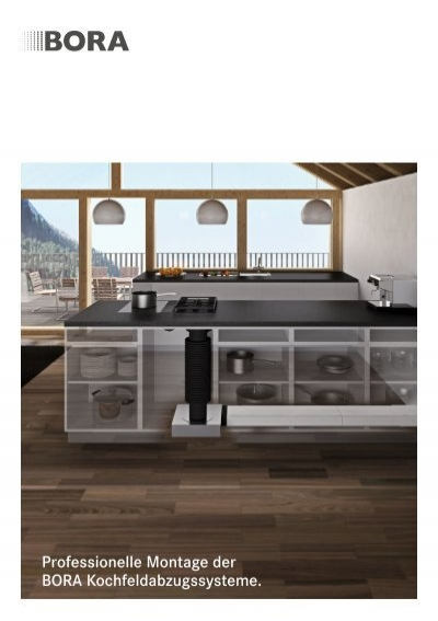 einbau abluft best gaggenau cv mit serie rahmenlos fr einbau with einbau abluft beautiful. Black Bedroom Furniture Sets. Home Design Ideas
