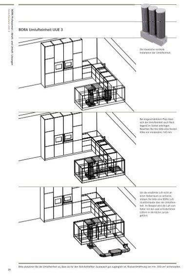 bora pro. Black Bedroom Furniture Sets. Home Design Ideas