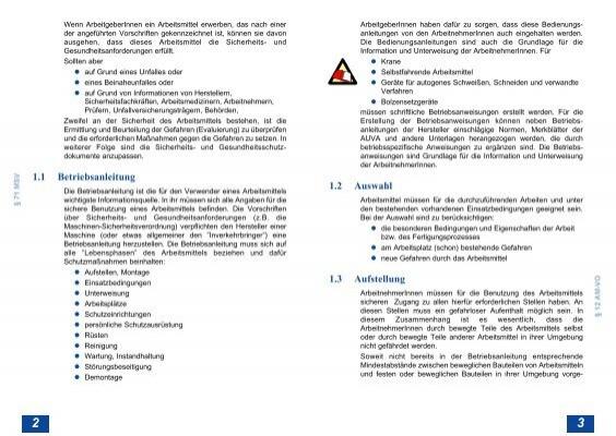 Was Sind Arbeitsmittel : 4 sehen sind k nnen sic ~ Lizthompson.info Haus und Dekorationen