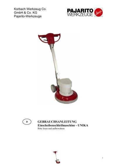 Pajarito Werkzeuge korbach werkzeug co gmbh co kg pajarito bei pajarito de