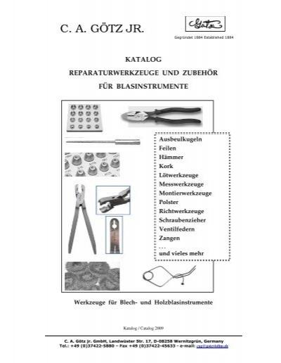 Satz Von 8 Saxophonpolstern Sax Lederpolster Reparaturwerkzeuge Für