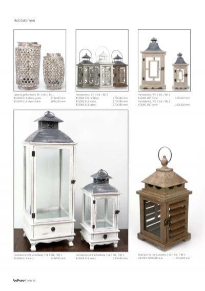 holzlaternen laterne gefl. Black Bedroom Furniture Sets. Home Design Ideas