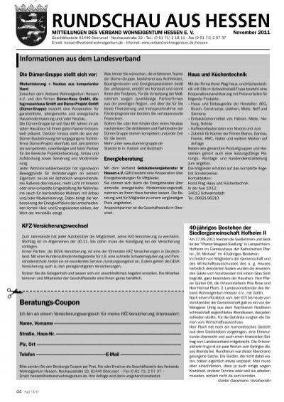 Hessen Rundschau