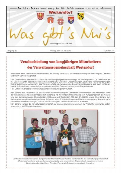 Westendorf sie sucht ihn markt - Single flirt in ferlach