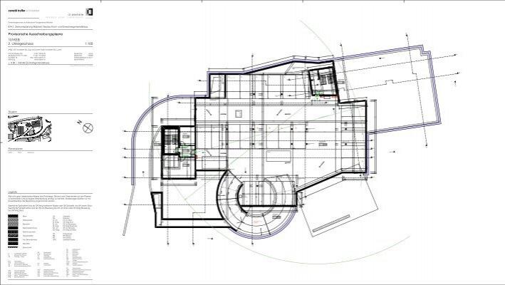 560 k dachranddetail trau. Black Bedroom Furniture Sets. Home Design Ideas