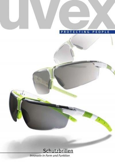 Arbeitsbrille Schweißerbrille Arbeitsschutzbrille doppelt Doppel-Schutzbrille