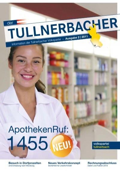 Michaela Seite 23 Seniorenbund Pressbaum-Tullnerbach