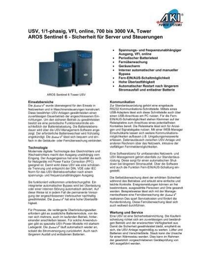 Mge Pulsar Evolution 2200 Software - coincrack over-blog com