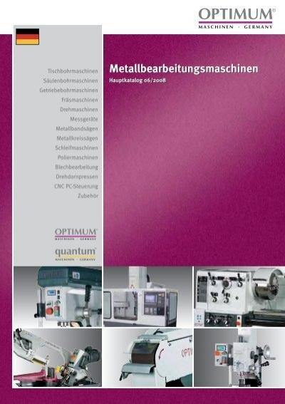 GOMSELMASH PALESSE FS8060 Feldhäcksler Prospekt 532