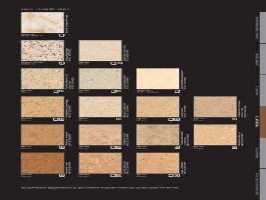 46 47 produkte nadelvlies. Black Bedroom Furniture Sets. Home Design Ideas