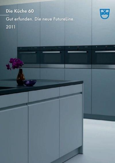 Awesome Leicht Küchen Katalog Pictures - Farbideen fürs ...