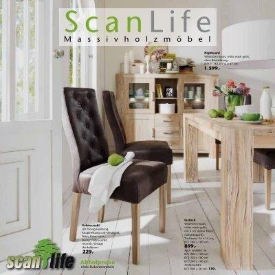 kiefer massiv. Black Bedroom Furniture Sets. Home Design Ideas