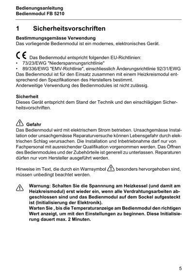 Charmant Elektrische Verdrahtungsarbeiten Galerie - Elektrische ...