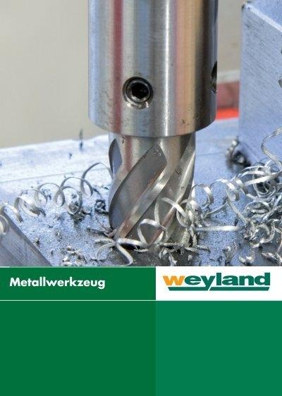 Fase Bohrer Edelstahl Silber 1 Stück Entgraten Werkzeug Haltbar Heiß Verkauf