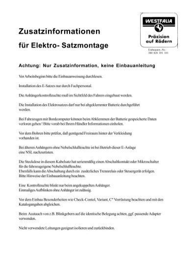 Anschluss 7-13 polige Steckdose.pdf