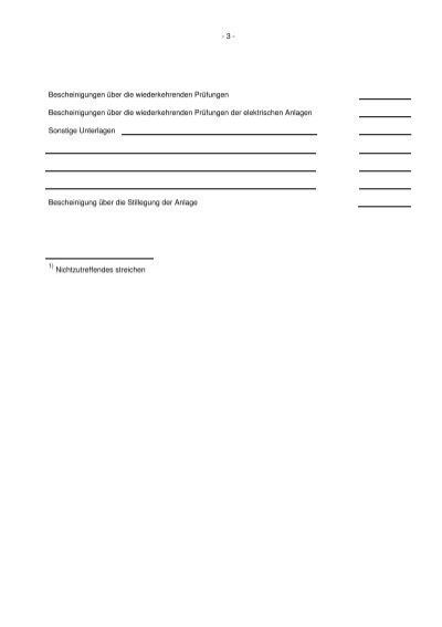 2 - Brenner- : einrich