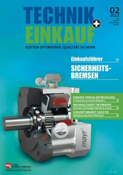 Gniebing-weienbach singles frauen, Langholzfeld meine