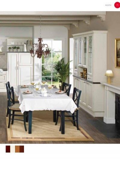 k chen kitchens omnia. Black Bedroom Furniture Sets. Home Design Ideas