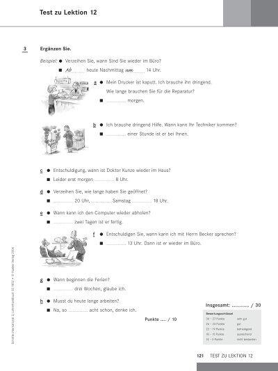 dortmund 3 kennenlernen schritte international flirten  Schritte international, Deutsch als Fremdsprache, Lehren, Audio Schritte international, Online-Übungen - Hueber. Schritte international, Deutsch als Fremdsprache, Lehren, Audio Schritte international, Online-Übungen - Hueber.